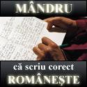 mandru_125x125