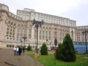 Parlamentul 1