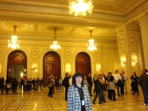 Parlamentul 3