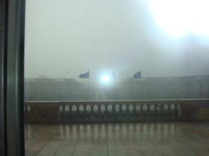 Parlamentul 4
